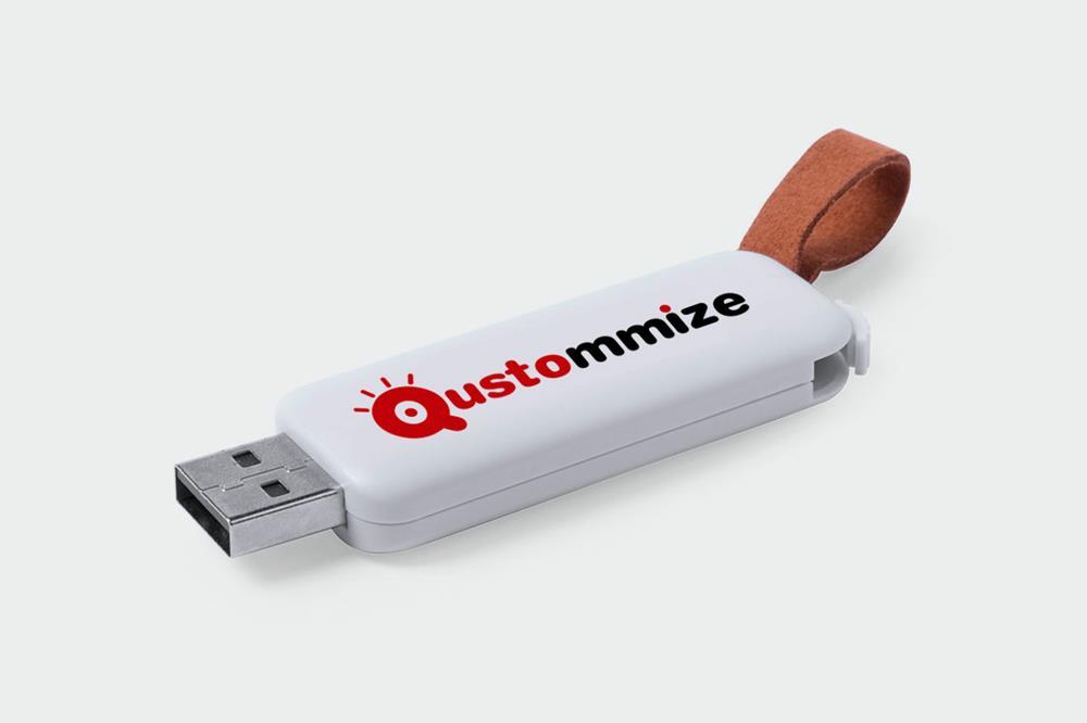 """USB Stick """"Minimal"""""""