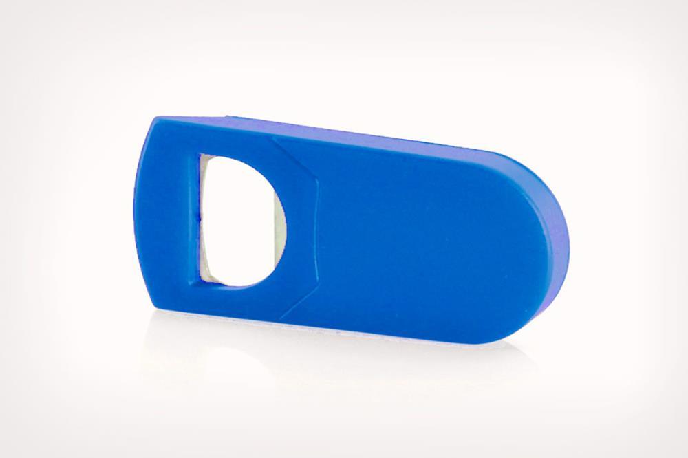 "Plastic bottle openers ""Tap"""