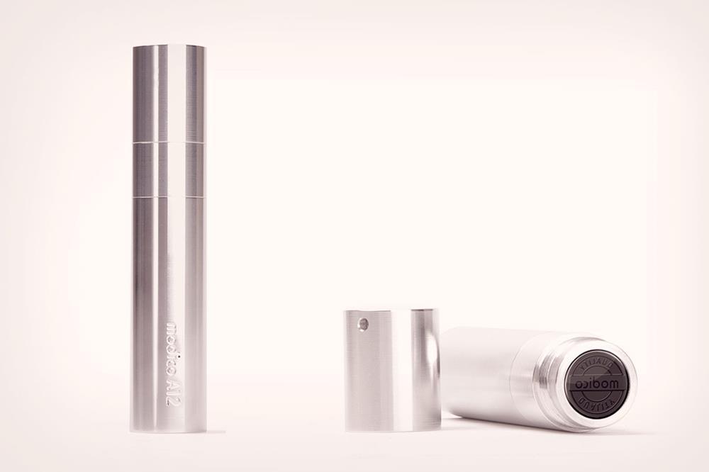 tampons multi-matériaux Modico